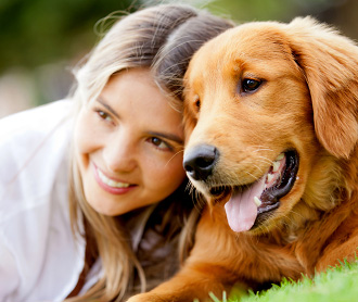 Other Veterinary Specialties | Long Animal Hospital, Charlotte NC